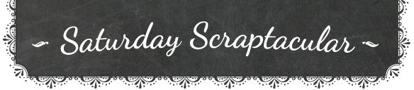 2017-saturday-scraptacular