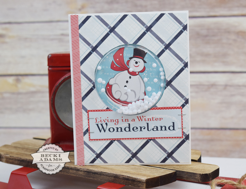 becki-adams_winter-wonderland-shaker-card