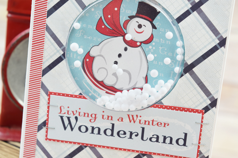 becki-adams_winter-wonderland-shaker-card_1