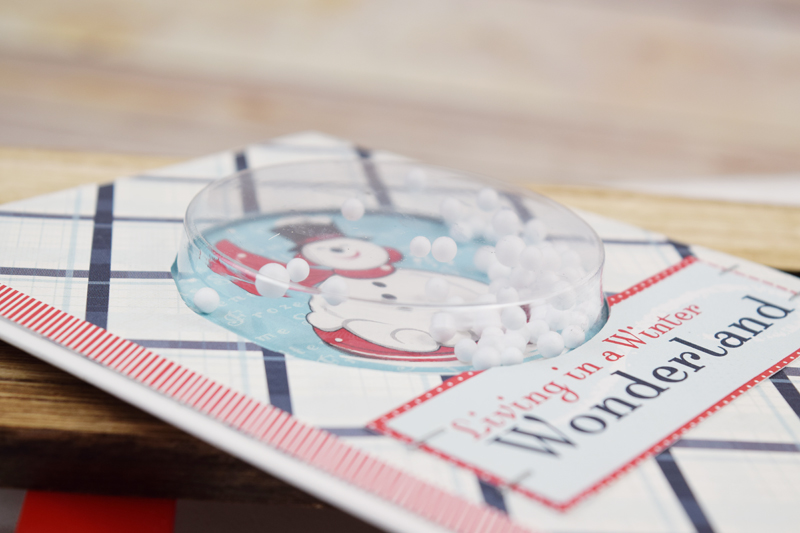 becki-adams_winter-wonderland-shaker-card_2