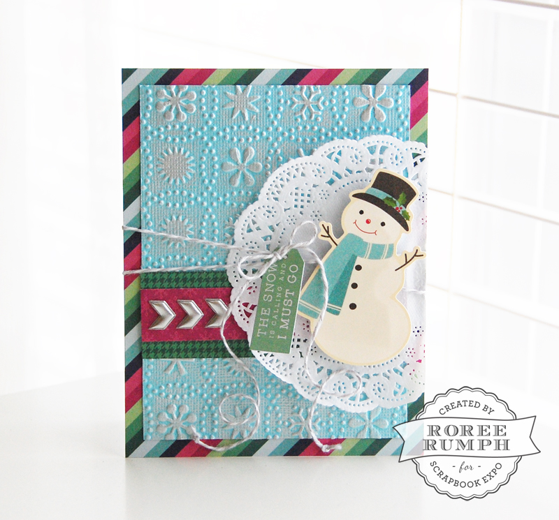 roree-rumph_enhanced_embossing_card