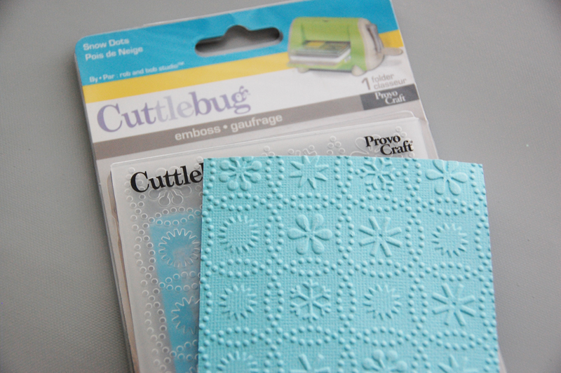roree-rumph_enhanced_embossing_card_step1