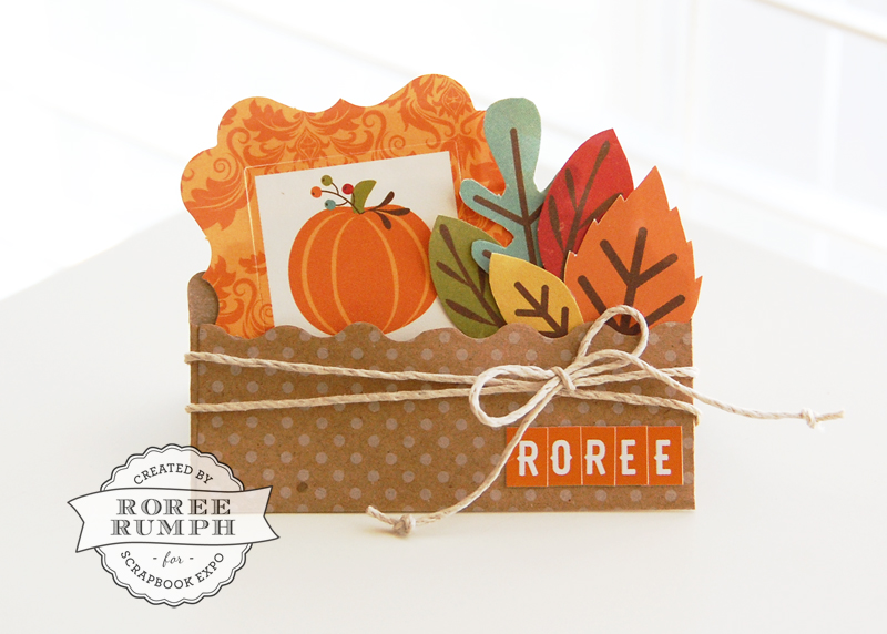 roree-rumph_pocket_place-card