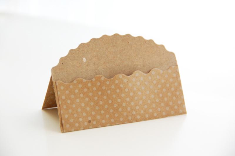 roree-rumph_pocket_place-card_step6