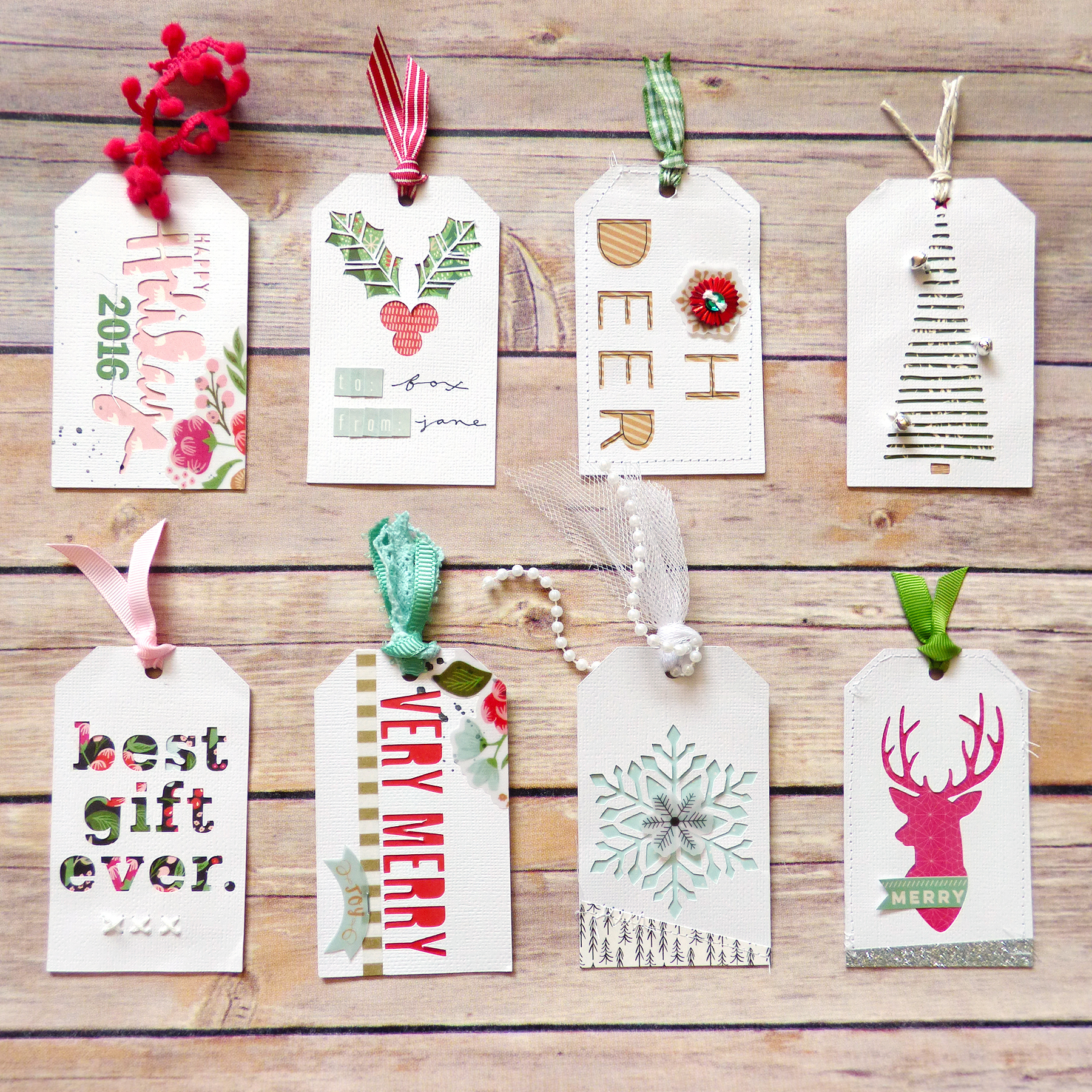 christmas-tags-2-by-paige-evans