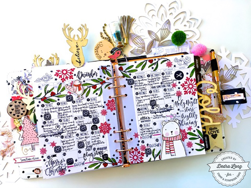 december-monthly-planner-spread