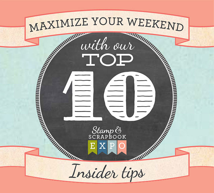 Top 10 Insider Tips