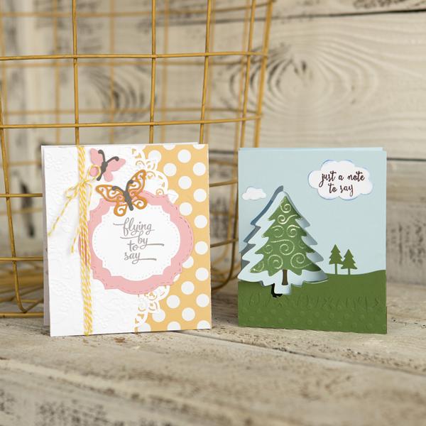_Pivot Cards