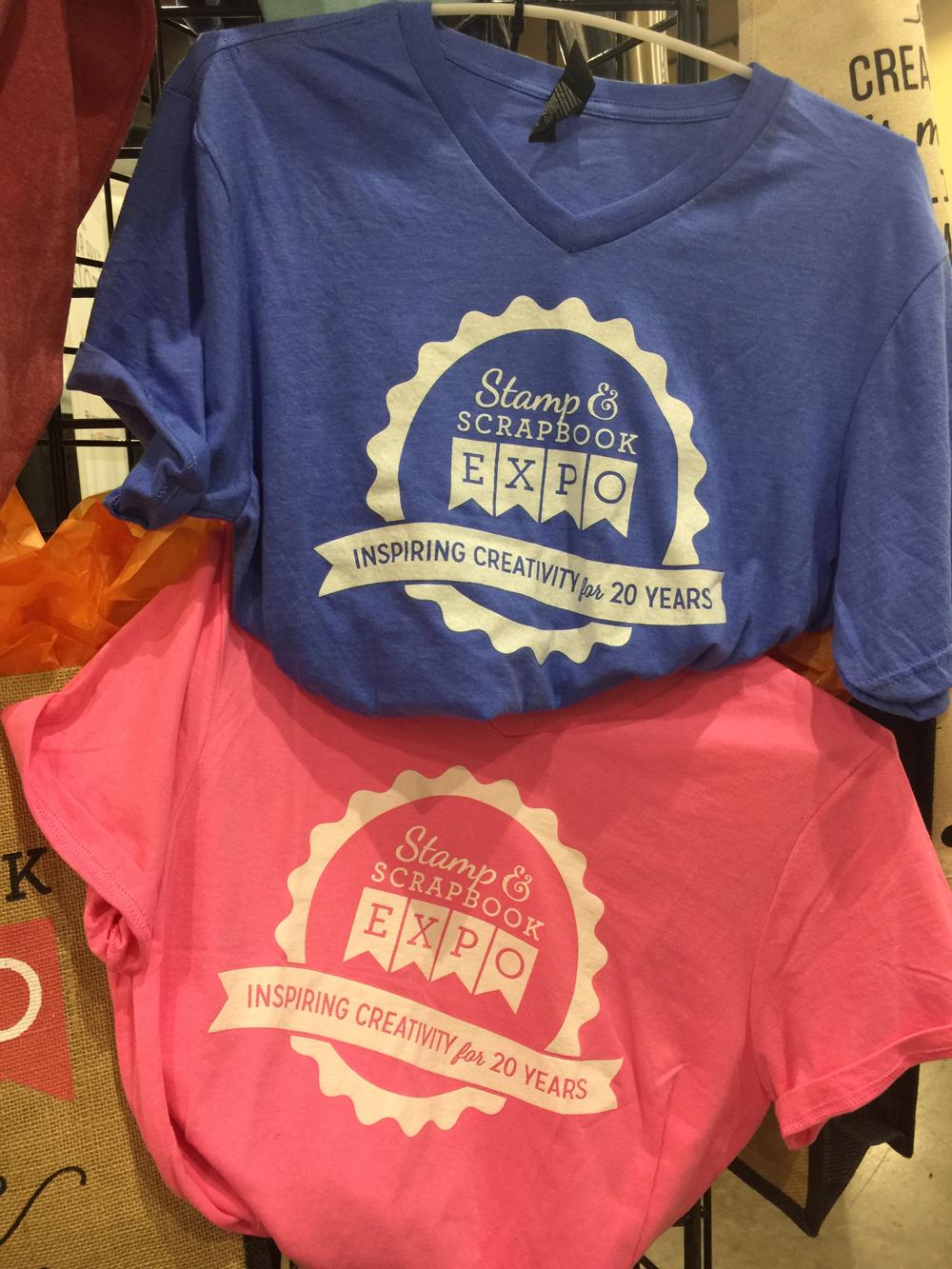 SSBE Tshirt 2017
