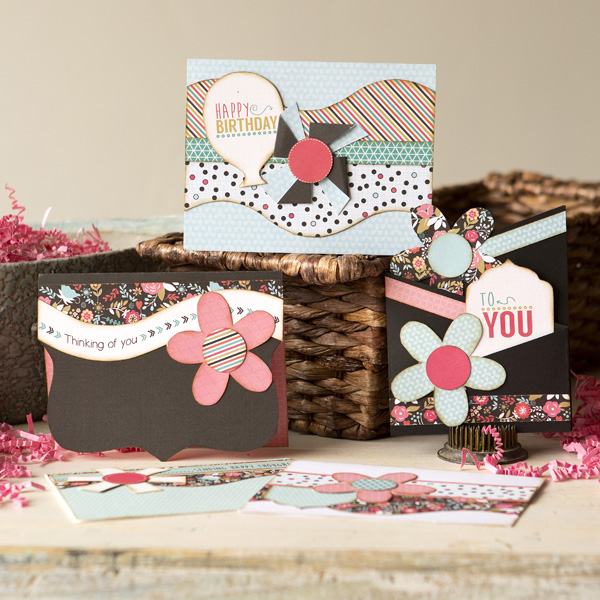 _Kiwi Lane Hello Darling Cards