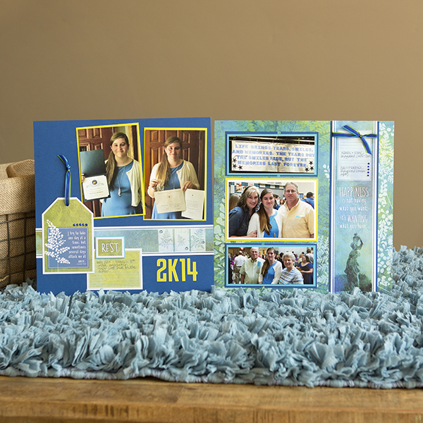_Scrapbooking Without Scraps - Refresh
