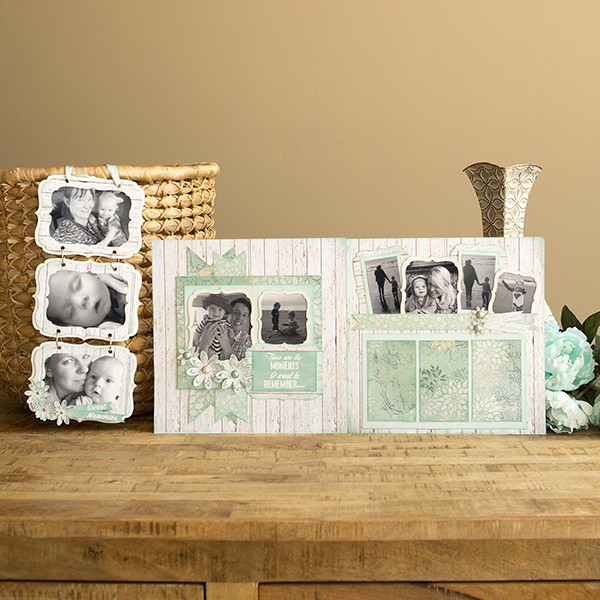 _Moments to Remember Layouts and Home Décor