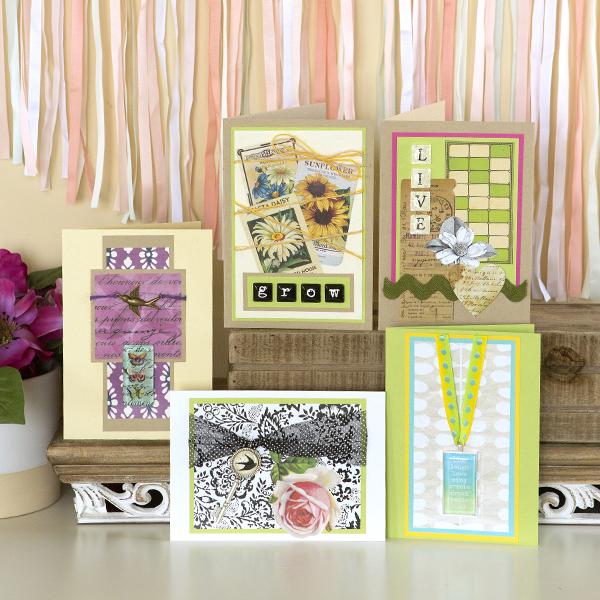 _Craft Fantastic Cards