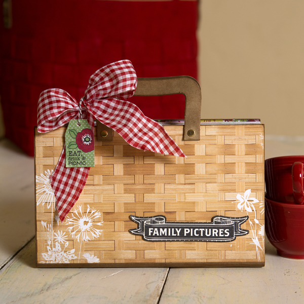 _Family Pictures - Eat, Drink & Picnic