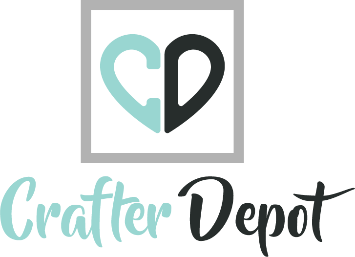 Freebie Friday with Crafter Depot - Stamp & Scrapbook EXPO