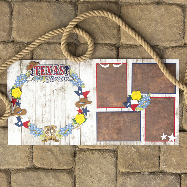 _Texas Forever!