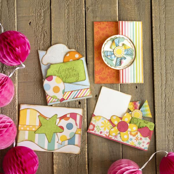 _Sunny Days Cards