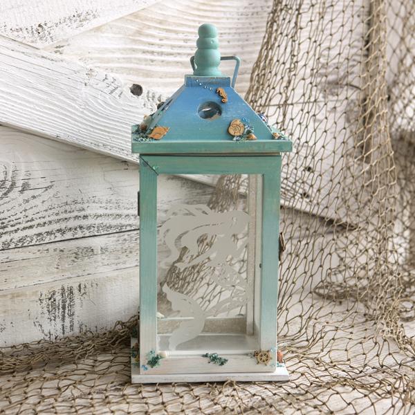 _Treasures Under the Sea