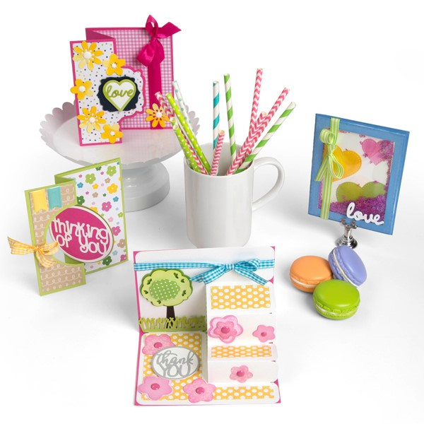 _Take Your Cardmaking UP a Notch!