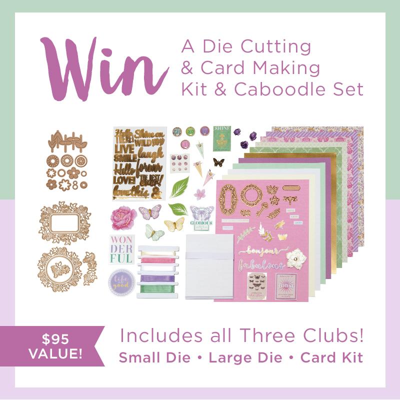 Freebie Friday with Spellbinders by Becki Adams for @scrapbookexpo #ssbe2018 #ssbeblog #giveaway #spellbinders #cardmaking #handmadecard #papercrafting