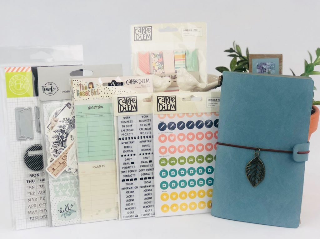 Freebie Friday With Scrapbook Super Station Stamp Scrapbook Expo