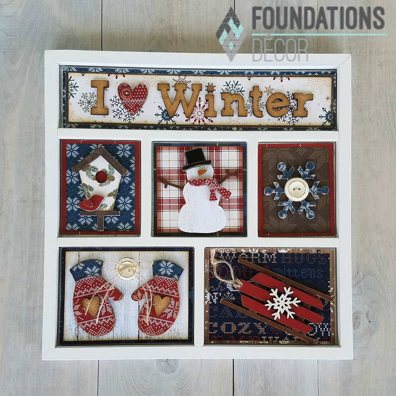 https://foundationsdecor.com/collections/magnetic-shadow-boxes/products/i-heart-winter-shadow-box-kit