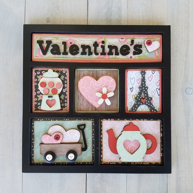 https://foundationsdecor.com/collections/magnetic-shadow-boxes/products/valentines-shadow-box-kit