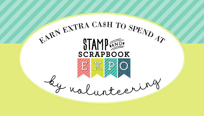 Earn Extra Cash by Volunteering