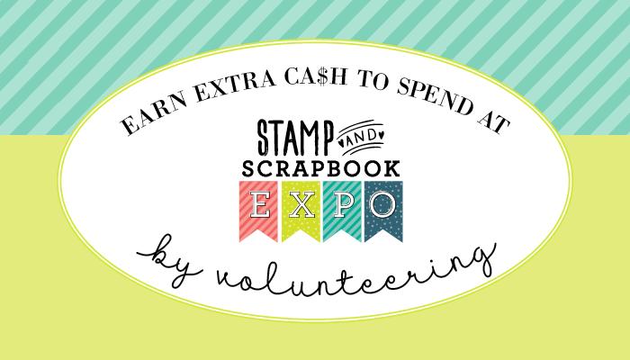 Earn Extra Cash by Volunteering