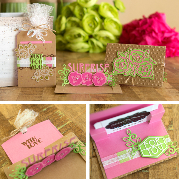 _Gift-Card Cards