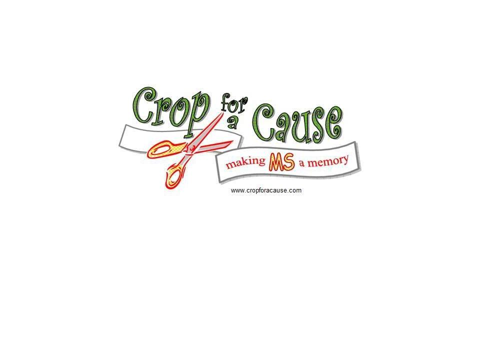 crop for a cause logo