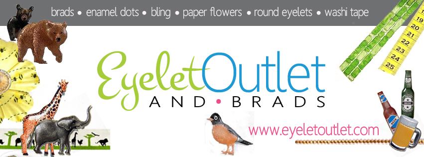 eyelet outlet