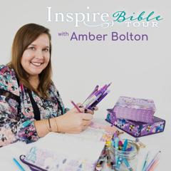 Amber Bolton