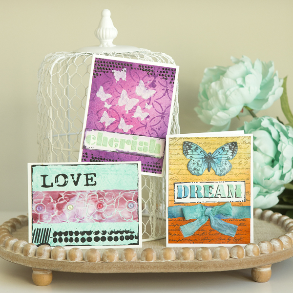 _Creative Cards with Art Anthology