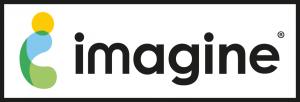 imagine crafts logo
