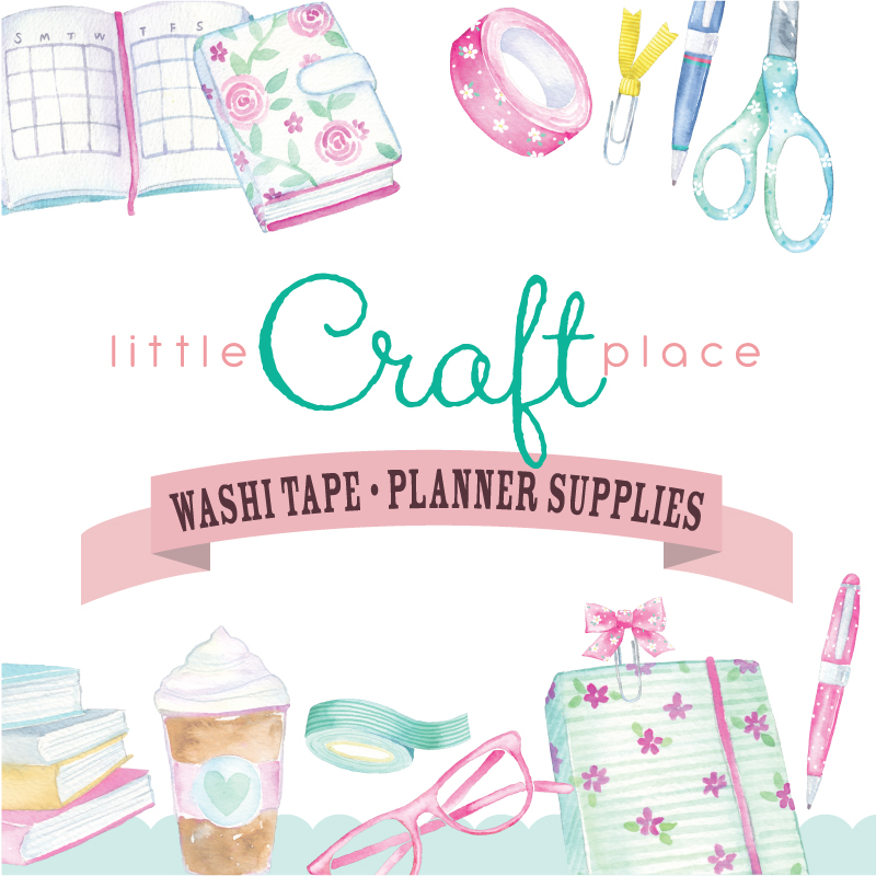 little craft place
