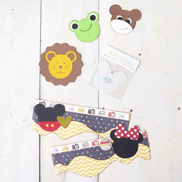 _Little Critter Creations