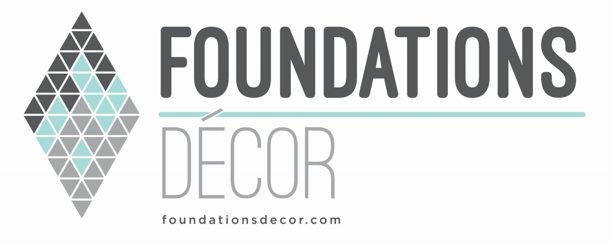 Stamp and Scrapbook Expo Foundations Decor