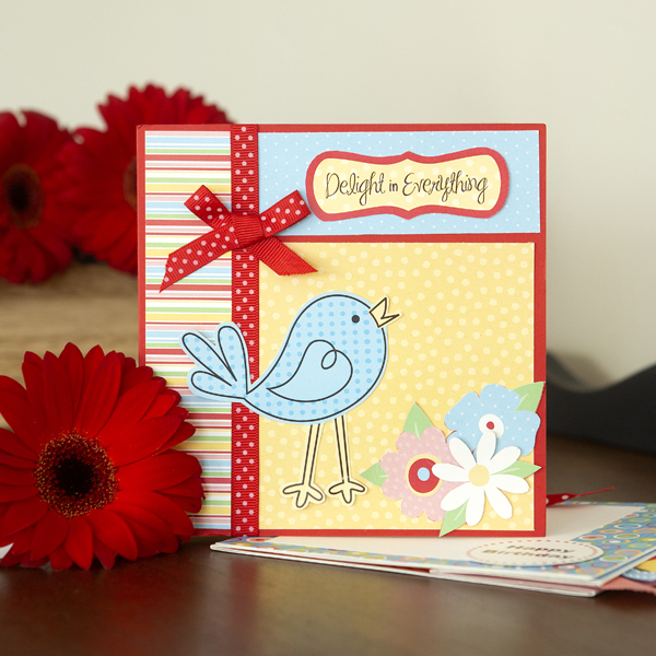 _Flap Book Blanks