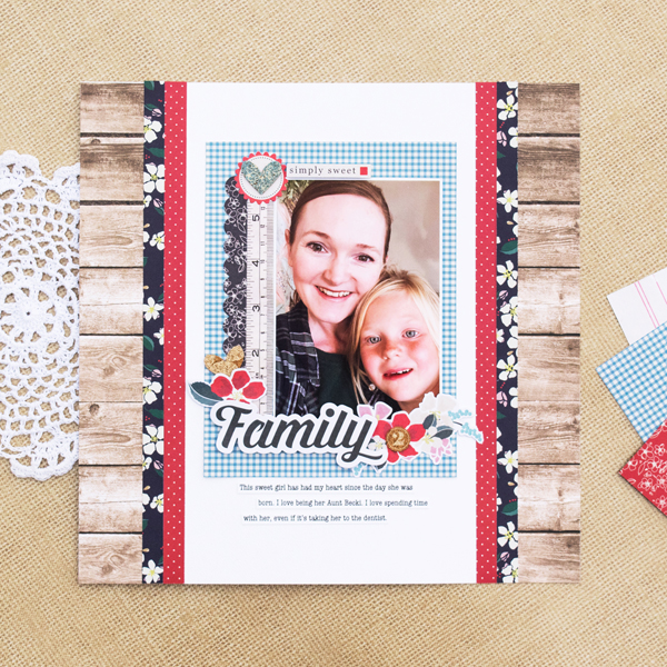 _Latest & Greatest: Scrapbooking