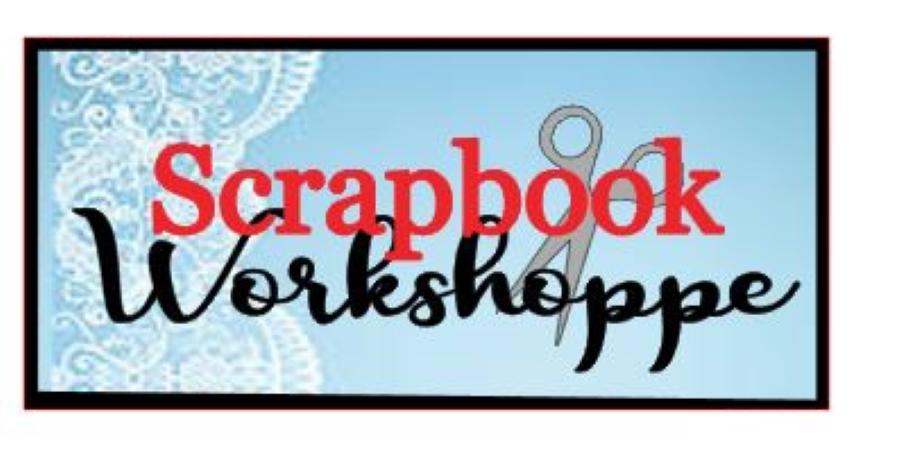 Scrapbook Workshoppe