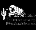 Pioneer Photo Albums logo