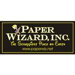 Paper Wizard