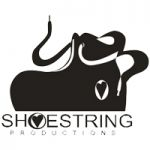 Shoestring Productions