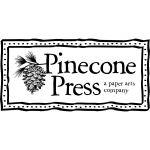 Pinecone Press