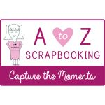 A to Z Scrapbooking