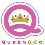 Queen & Co.