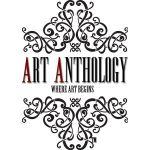 Art Anthology