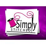 Simply Stitched