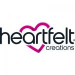 Heartfelt Creations